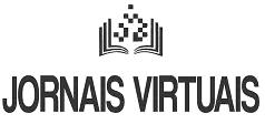 Jornais Virtuais