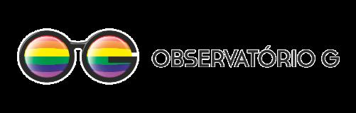 Observatório G