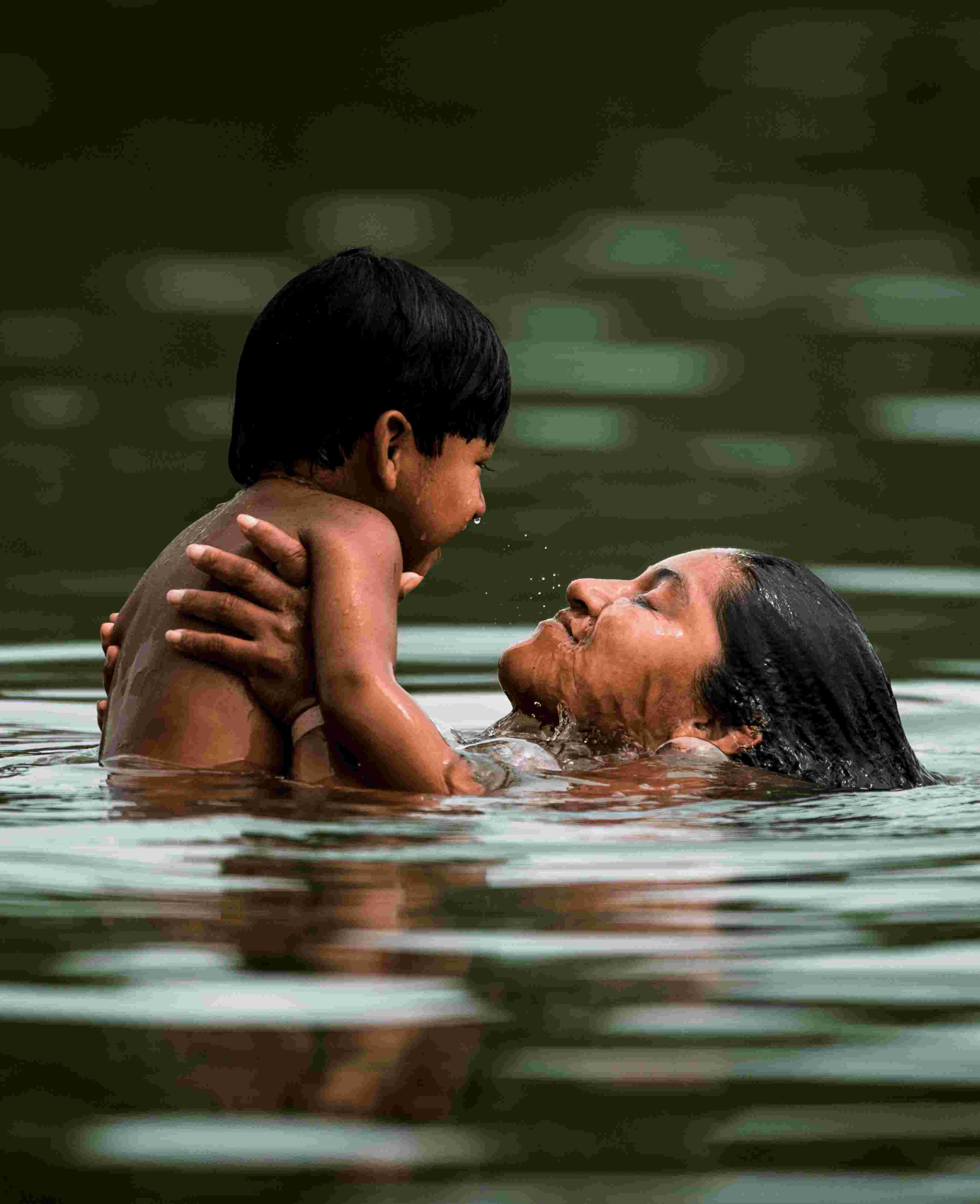 Quatro aprendizados sobre a cultura indígena